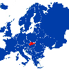Europaische union
